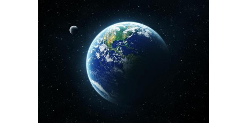 ناسا: اقتراب كويكب من الأرض السبت المقبل