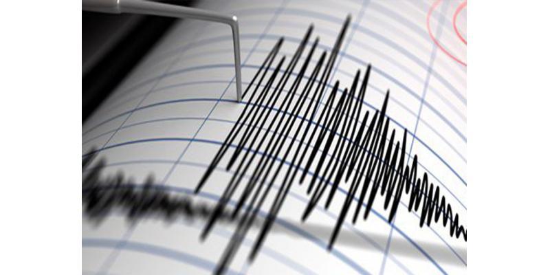 زلزال بقوة 4.4 درجة يضرب السواحل الغربية التركية