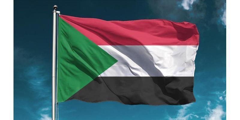السودان يؤجل امتحانات الشهادة الرسمية بسبب كورونا