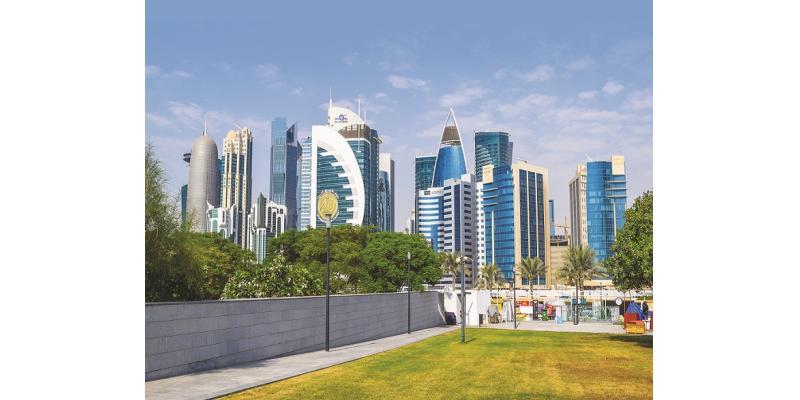 استمرار قبول الترشيحات لجائزة قطر للاستدامة حتى 26 يناير الجاري
