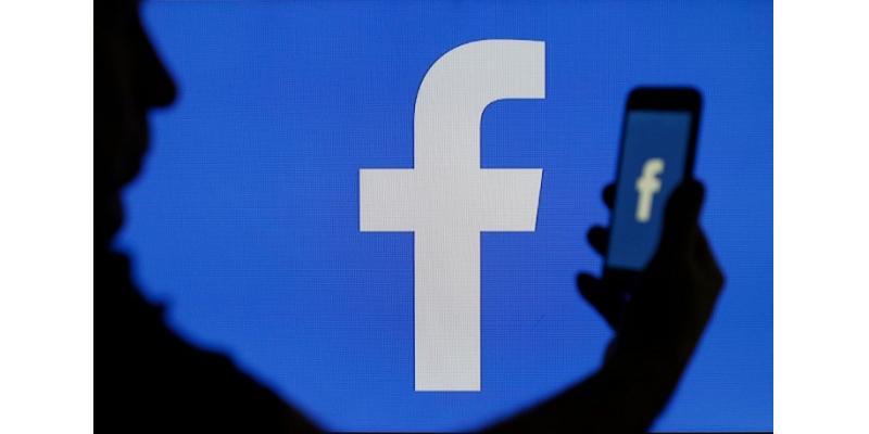 قبل الانتخابات الأمريكية .. فيسبوك ورويترز يتحريان محتوى إنستغرام
