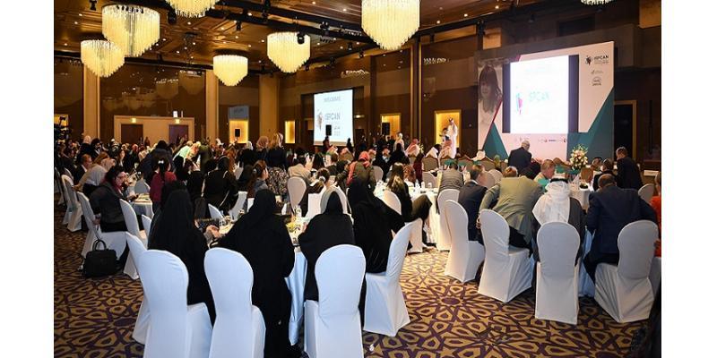وزارة الداخلية تستعرض دورها في حماية الأحداث من الانحراف