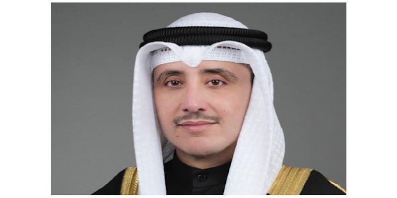 الكويت تبدأ غدا إجلاء رعاياها العالقين في الخارج