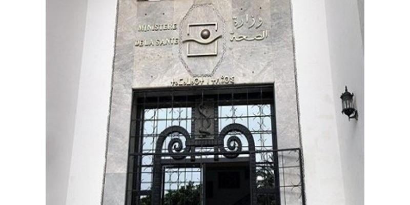 58 إصابة جديدة بفيروس كورونا في المغرب