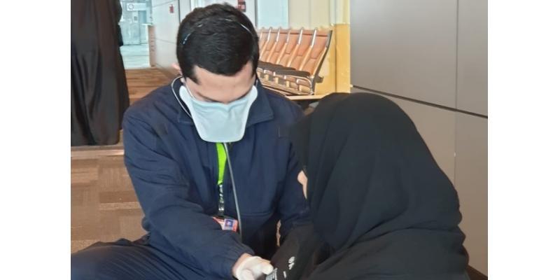 بحرينيون يشكرون قطر على موقفها الإنساني ويطالبون نظامهم بقليل من الحياء!
