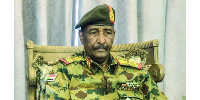 مقتل 20 شخصاً بنزاعات قبلية في السودان