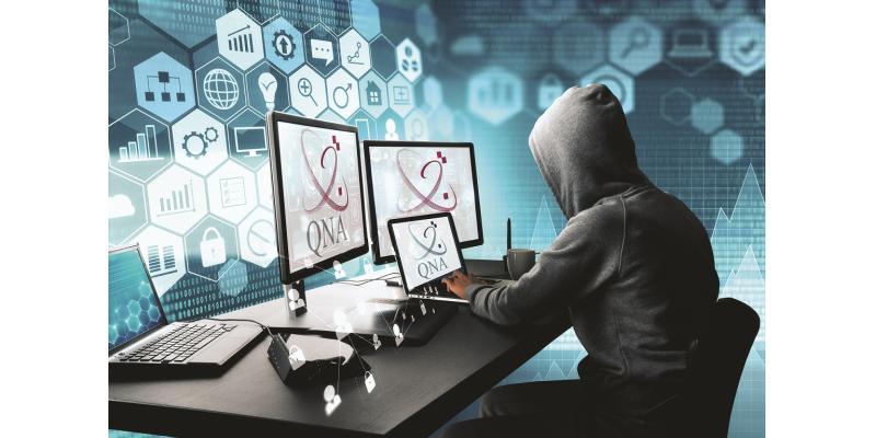 مختصون في تكنولوجيا المعلومات: اتحاد الاتصالات مدعو للحزم في تتبع مجرمي اختراق قنا