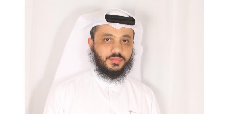 محمد السقطري خبير تكنولوجيا المعلومات:  يجب تفعيل مبادرة صاحب السمو لعقد مؤتمر دولي للأمن السيبراني لحماية مصالح الشعوب