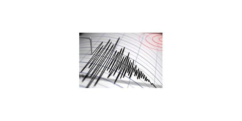 زلزال بقوة 6.8 درجة يضرب شمالي تشيلي