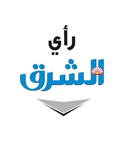 قطر الخير والإنسانية