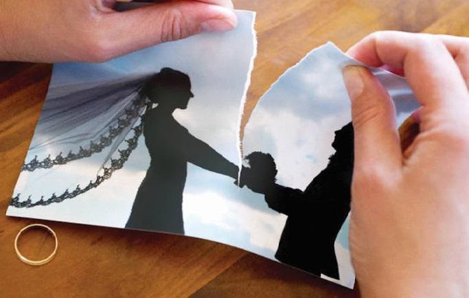مسلسل مصري يثير جدلا حول الزواج الثاني للزوجة والطلاق الشفوي.. والأزهر يرد