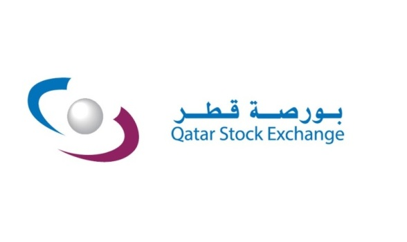بورصة قطر عملية استحواذ محتملة لشركة تابعة لـالخليج للمخازن