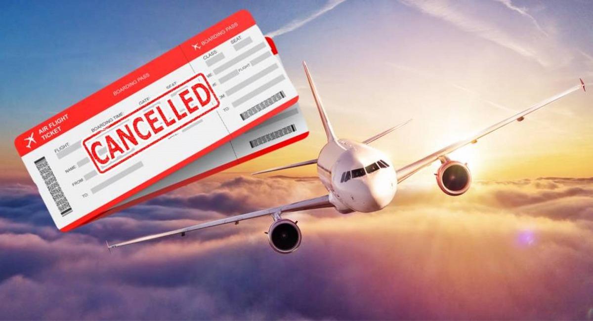 القبس 10 آلاف تذكرة سفر ست لغى بعد قرار منع دخول مواطني 31 دولة إلى الكويت