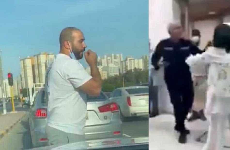 تطورات سريعة في جريمة صباح السالم التي هزت الكويت.. الإعدام عقوبة القتل العمد مع سبق الإصرار والترصد